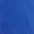 blue-008