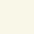 white003